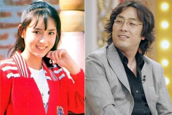 10 cuộc hôn nhân chóng vánh trong showbiz Hàn: Đôi lẹ nhất chỉ sống với nhau được 3 ngày