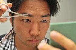 12 điều 'lạ lùng lắm luôn' về Nhật Bản trong mắt người phương Tây cư trú ở đất nước này
