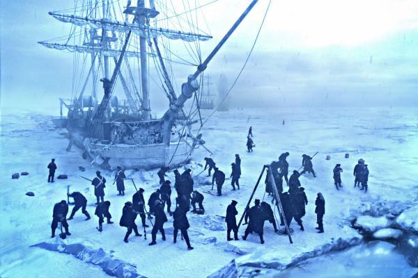 Những sự kiện đắm tàu thảm khốc trong lịch sử: Khi con người bất chấp tất cả để sinh tồn, kể cả ăn thịt đồng loại