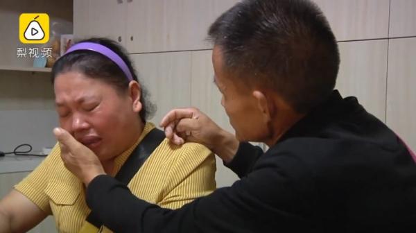 Cả nhà mắc bệnh nan y, chồng đành chịu chết thay vợ và con