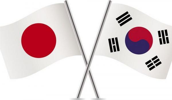 Dân Hàn bỗng dưng hô hào tẩy chay các thành viên người Nhật của TWICE và IZ*ONE, lý do vì đâu?