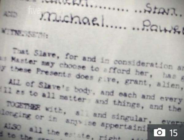 Cuộc đời bất hạnh của cô gái bị nhốt trong quan tài 7 năm để làm nô lệ tình dục