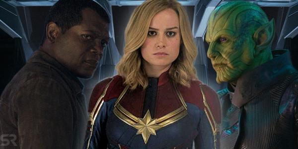 Đoạn kết của 'Spider-Man: Far From Home' đã thay đổi Vũ trụ Điện ảnh Marvel ra sao?