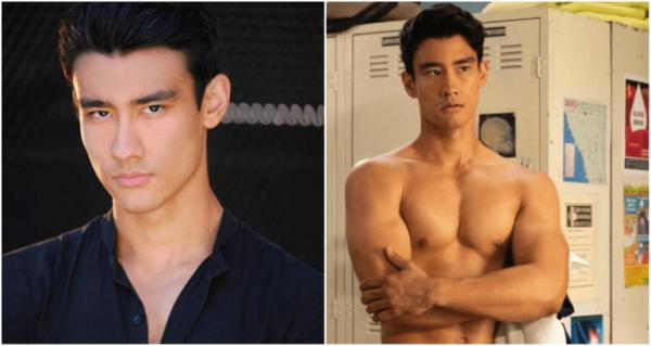 Cộng đồng mạng 'thách thức' Disney chọn 1 người Châu Á để đóng vai hoàng tử Eric trong 'Nàng Tiên Cá'
