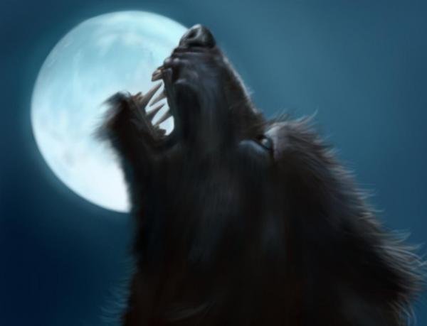 Truyền thuyết rùng rợn về người sói: Các nước trên thế giới nghĩ về sinh vật huyền bí này như thế nào?