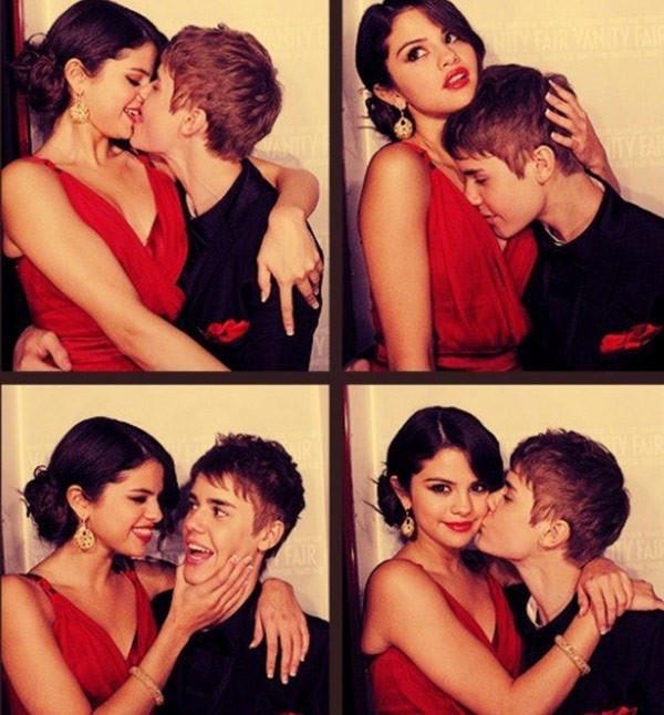 Taylor Swift ngầm xác nhận Justin Bieber đã phản bội Selena Gomez?