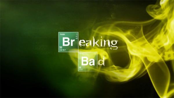 'Breaking Bad' là bộ phim huyền thoại nhưng liệu bạn đã hiểu hết ý nghĩa thâm thúy của tên phim