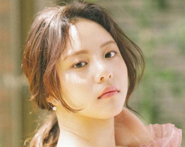 Nữ diễn viên Hàn có nguy cơ đi tù vì bắt sò quý ở Thái Lan: Nhà đài từng ký thoả thuận không săn bắt?