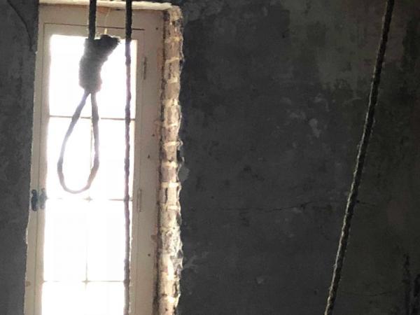 Sau khi chết, hồn ma những tên tử tù khét tiếng vẫn quay lại nhà giam để gieo nỗi ám ảnh kinh hoàng (Kỳ 1)