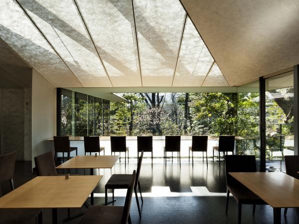Có gì trong 6 bảo tàng đẹp nhất Nhật Bản mà người sống Zen nhất định phải đến?