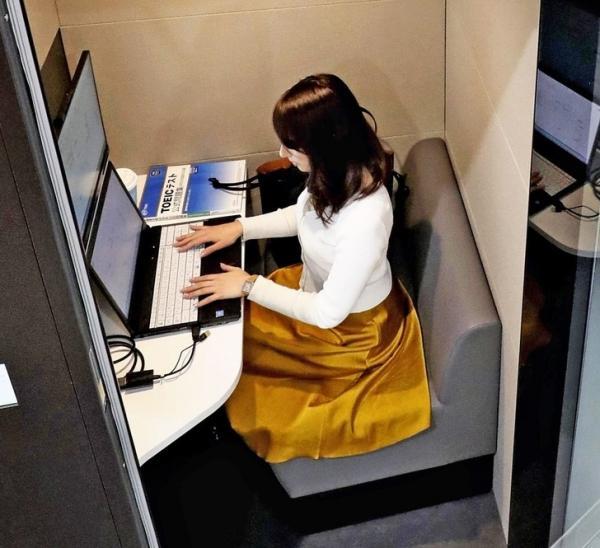 Các công ty Nhật Bản đang cố gắng cho nhân viên làm 4 ngày nhưng vẫn hưởng lương 5 ngày