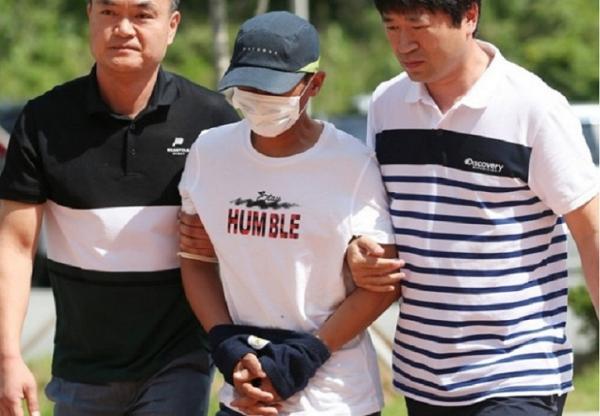 Báo Hàn đăng nhiều tiết lộ không ngờ về cô dâu Việt trong vụ bị chồng bạo hành gây xôn xao dư luận