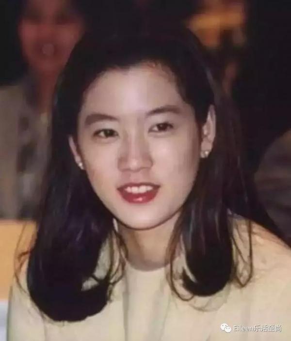 Vẻ đẹp tuổi 15 của con gái Thái tử Samsung càng cho thấy khí chất gia tộc này không thể đùa được!