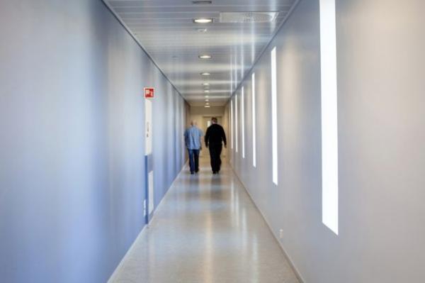 Khám phá điều diệu kỳ ở những nhà tù tại Na Uy (Phần 2)