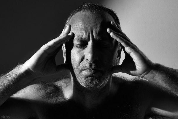 10 trạng thái tâm lý thường gặp siêu thú vị nhưng bạn không biết gọi chúng là gì