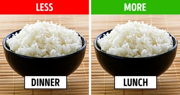12 món ăn này sẽ gây hại cho bạn nếu sử dụng không đúng lúc