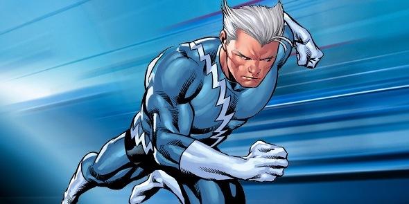 Làm siêu anh hùng có thật sự sung sướng như mọi người vẫn nghĩ?