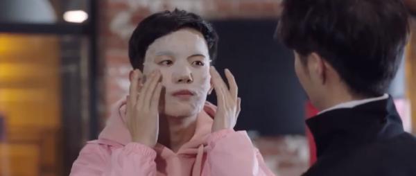 'Cá Mực Hầm Mật': Đừng mãi 'u mê' Gun Thần mà quên mất dàn mỹ nam cực phẩm của K&K