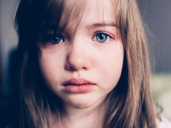 6 lý do cho thấy ly hôn sẽ tốt cho con trẻ hơn là bố mẹ cố chung sống với nhau