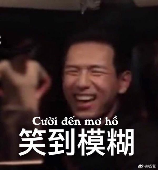'Cá Mực Hầm Mật': Lý Hiện tiết lộ bí mật hài hước đằng sau cảnh banh mắt Dương Tử mở khoá màn hình điện thoại