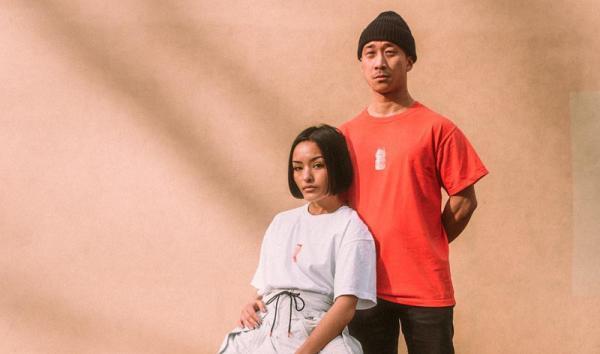 9 thương hiệu thời trang Châu Á mới cần cập nhật cho những ai đã quá quen thuộc với Uniqlo