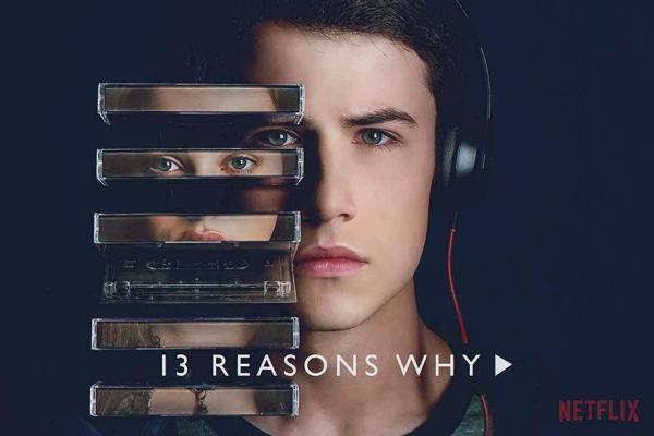 Hai năm sau công chiếu, Netflix cuối cùng cũng sửa lại cảnh tự tử đầu tiên trong '13 Reasons Why'