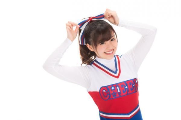 Không cần phải tự ti vì mũm mĩm được xếp vào type con gái dễ thương nhất ở Nhật Bản
