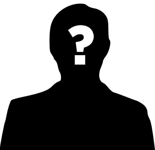 Tiếp viên hàng không Hàn vạch mặt các idol xấu tính, chỉ 'gà' của 1 công ty được khen nhân cách