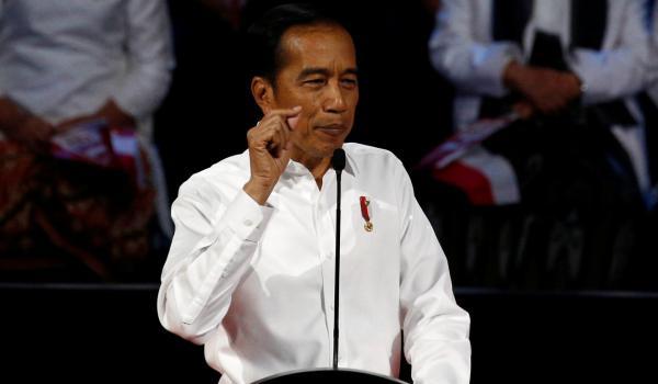 Nếu báo cáo hành vi quấy rối tình dục, phụ nữ Indonesia phải đối mặt với 6 tháng tù giam
