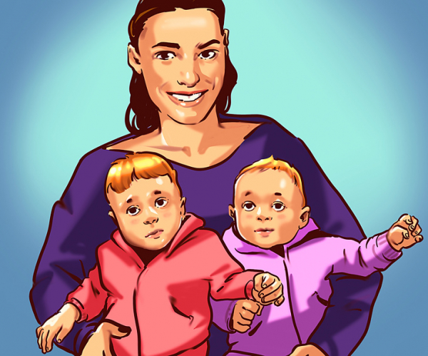 Có thể nào trong quá trình mang thai vẫn có thể xuất hiện thêm một bào thai nữa?