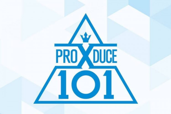 Chung kết Produce X: Cuộc chiến kim tiền giữa 2 fandom mạnh nhất, quyết đưa bias lên vị trí center