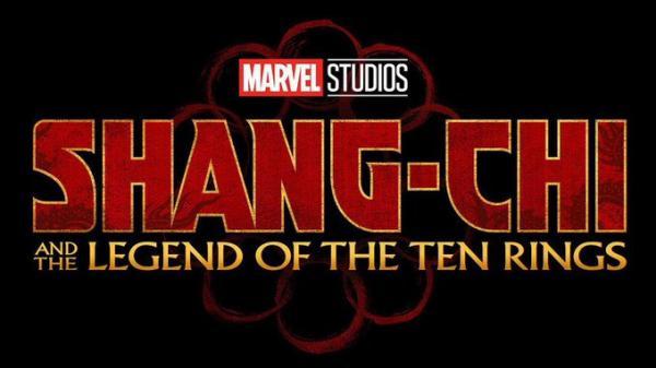 'Shang-Chi': Chính thức công bố anh hùng gốc Hoa đầu tiên của Marvel, Lương Triều Vỹ góp mặt vai phản diện