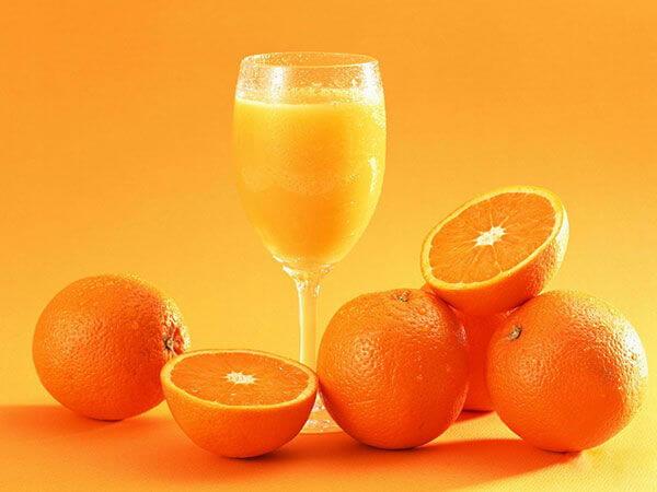 Những loại trái cây giúp giảm béo và đốt cháy lượng mỡ thừa trên cơ thể bạn