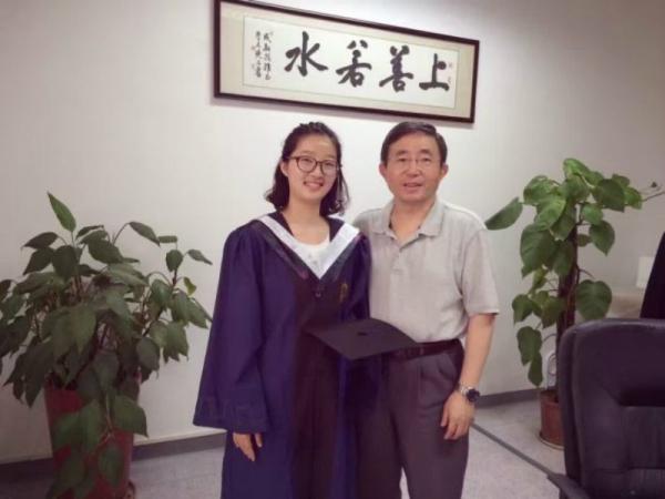 Nghi phạm giết nữ sinh Trung Quốc thoát án tử, cười tươi khi nhận án tù chung thân