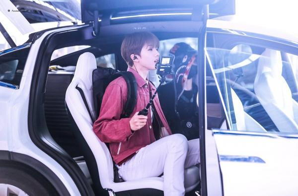 Các idol K-Pop con nhà 'trâm anh thế phiệt' nhưng ít người biết, gà SM gia thế khủng nhất
