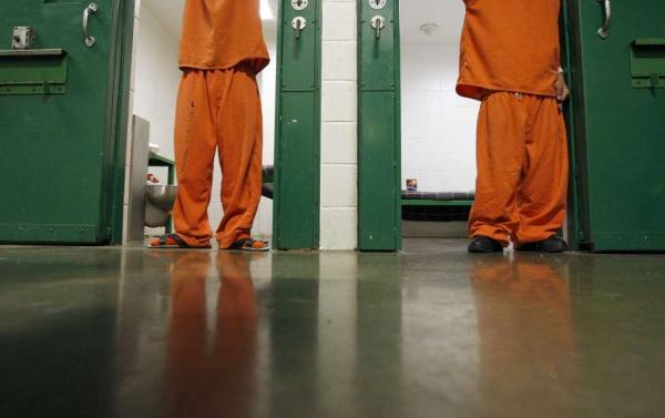 Cuộc vượt ngục ly kỳ của Steven Russell - tên tù nhân nguy hiểm nhất nước Mỹ chịu án tù 144 năm