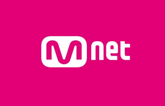 Chính trị gia kêu gọi truy tố Mnet vì lùm xùm thao túng phiếu bầu đêm chung kết Produce X 101