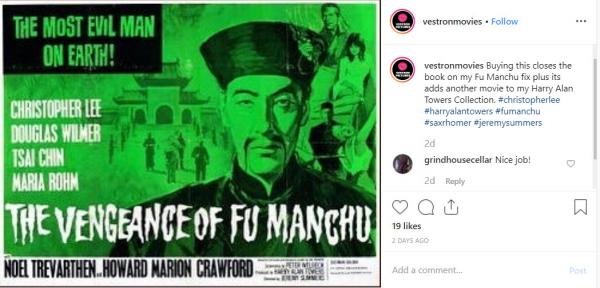 Cộng đồng mạng Trung Quốc đang 'nổi điên' với nhân vật Shang-Chi mà Marvel đã lựa chọn