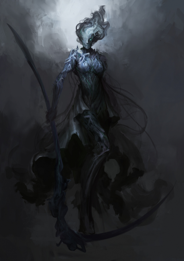 Thiên Thần và Ác Quỷ (Kỳ 3): 'Tứ Kỵ Sĩ Khải Huyền' - Bộ 4 quyền năng mang đến ngày tận thế