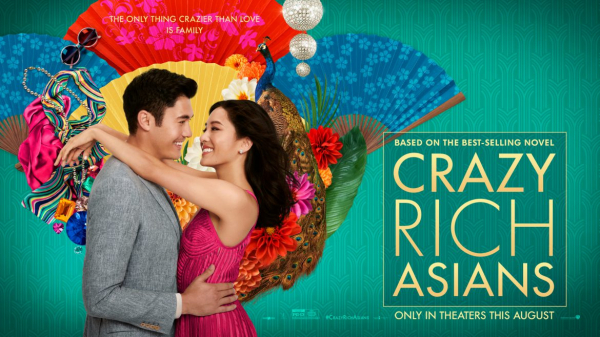 Phim Mỹ có yếu tố châu Á cố đổi mới nhưng vẫn bị coi là rập khuôn, thiếu chiều sâu