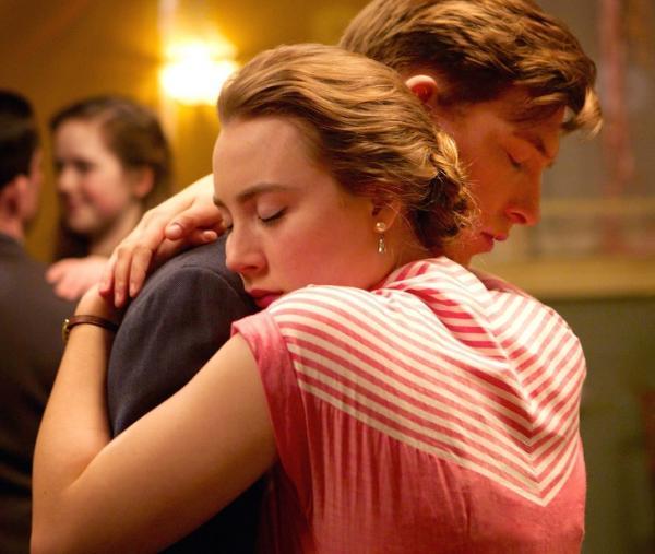 6 hành động cho thấy anh ấy yêu bạn và 6 dấu hiệu cho thấy anh ta chỉ lợi dụng bạn