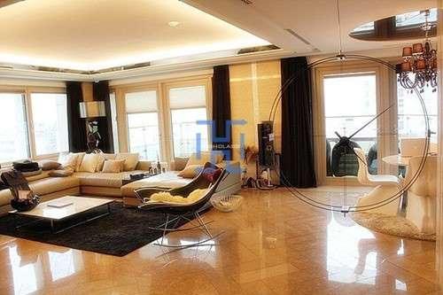 Choáng với những căn hộ triệu đô của idol K-Pop: SNSD chứng minh độ giàu khó girlgroup nào bì nổi!