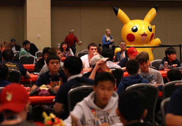 Tấm thẻ Pokémon trị giá 60.000 USD mất tích trong quá trình ship đến tay người mua