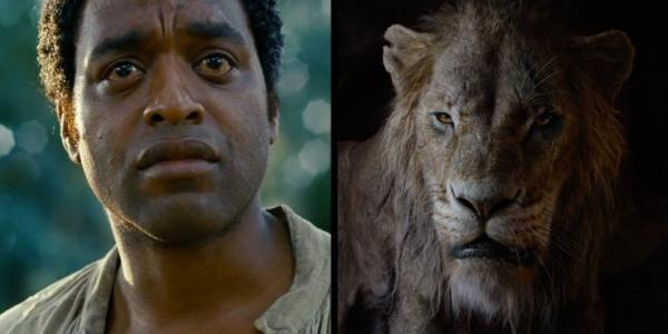 19 chi tiết thú vị trong quá trình tạo nên live-action 'The Lion King'