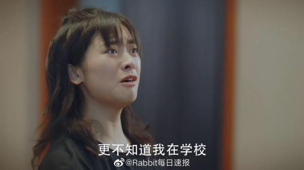 Những màn rơi lệ xuất thần của mỹ nhân Hoa ngữ bất ngờ hot lại sau cảnh khóc quá xấu của Thẩm Nguyệt