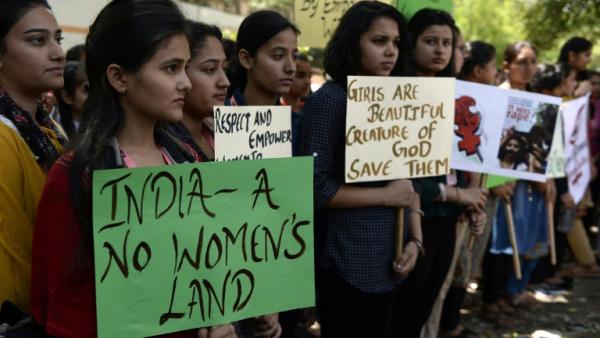 Mất cân bằng giới tính nghiêm trọng tại Ấn Độ: Trong 3 tháng tại 132 ngôi làng, không có bé gái nào được sinh ra