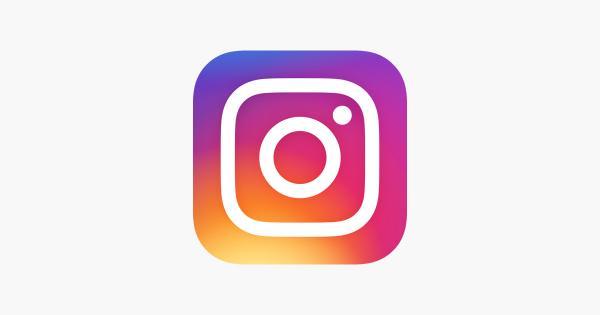 Instagram update tính năng ẩn số lượt like để con người hạnh phúc hơn