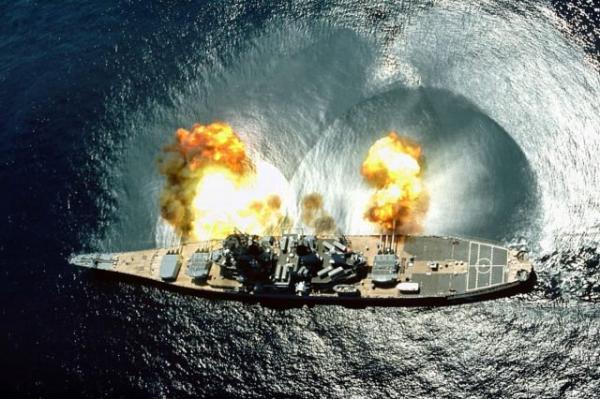 Những sai lầm hy hữu mang lại hậu quả khôn lường trong lịch sử quân đội