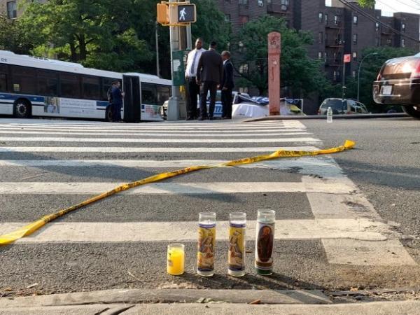 Cựu binh Mỹ hầu tòa vì vô tình để 2 con nhỏ thiệt mạng trong xe ô tô dưới trời nắng nóng