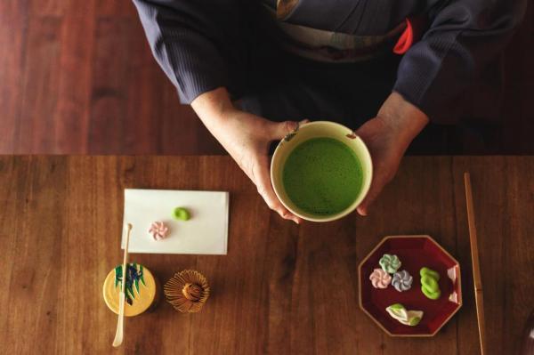 10 bí quyết quốc dân giúp phụ nữ Nhật Bản đẹp dáng, trẻ mãi không già
